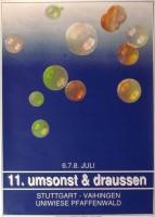 11. U&D 1990