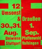 12. U&D 1991