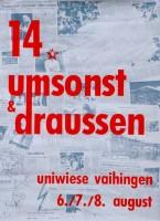 14. U&D 1993