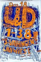 18, U&D 1997