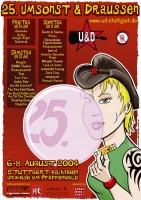 25. U&D 2004