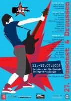 27. U&D 2006
