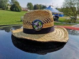 Der Vereinshut