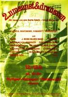 2. U&D 1981