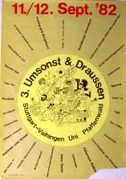 3. U&D 1982