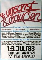 4. U&D 1983