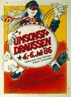 7. U&D 1986