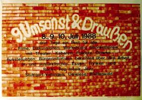 9. U&D 1988