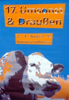 17. U&D 1996
