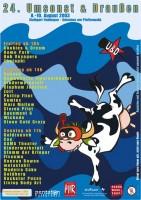 24. U&D 2003
