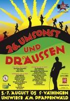 26. U&D 2005